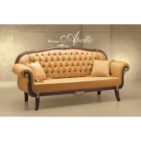 Sedací nábytek Apollo