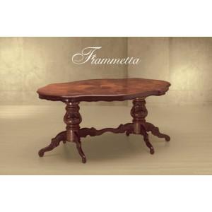Jídelní stůl Fiammetta