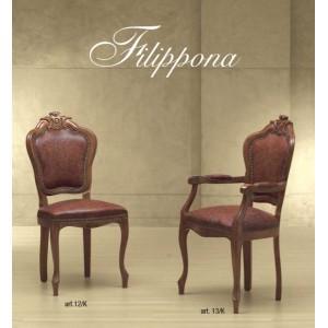 Židle Filippona