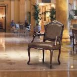 Židle Sorrento