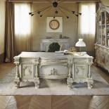 Luxusní psací stůl