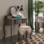 Toaletní stolek Moka
