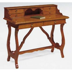 Maly psací stolek