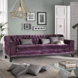 Sofa Maries