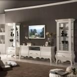Luxusní obývací sestava Firenze
