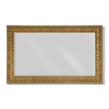 Zlaté zrcadlo FR 9-2009/10-B-O