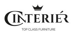 C-Interier nábytek